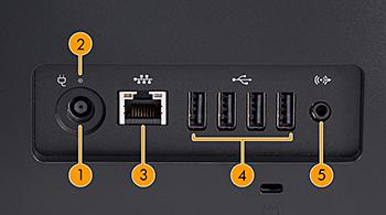 HP ENVY 23-d060ez TouchSmart Hardware Diagnostics UEFI Driver for Windows Download