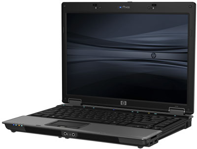 DRIVER: HP COMPAQ 6530B NOTEBOOK BROADCOM WLAN