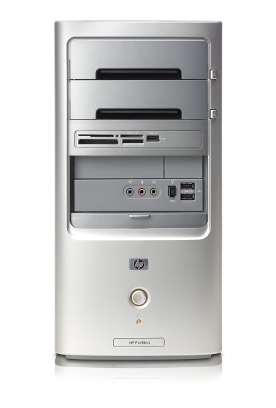 hp pavilion desktop pc product specifications. Black Bedroom Furniture Sets. Home Design Ideas