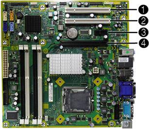 Hp pro 3000/3010/3080 mt business pcs power supply | hp.