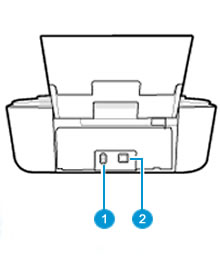 Serial Rj45 Adapters in addition Telephone Rj11 To Rj45 Cable besides Board Camera Wiring Diagram together with Data Cable Wiring Diagram also Rs232 Null Modem Wiring. on usb cat5 cable wiring