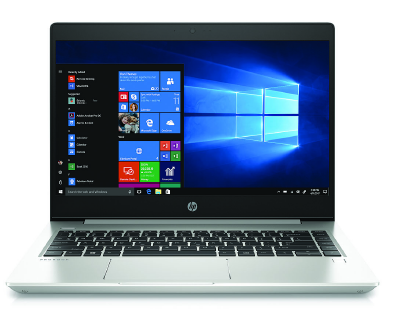 HP ProBook 445R G6 Notebook PC Specifications | HP