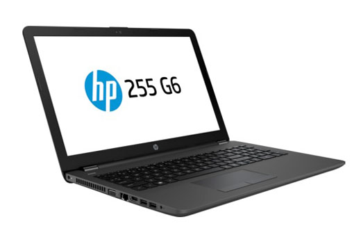 HP 255 G6 Notebook PC