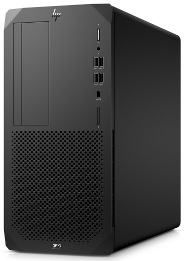 Workstation HP Z2 Tower G5