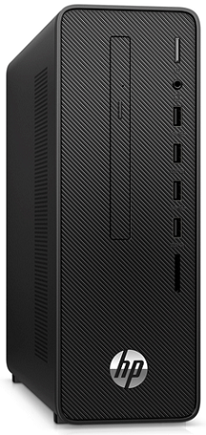 HP 280 G5 Small Form Factor Business PC