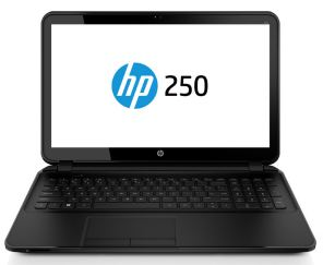 HP G70-250CA Notebook LG ODD Drivers for Mac Download