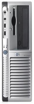 HP COMPAQ DX7300 DRIVER FOR MAC