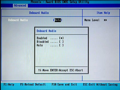 Hp compaq dc7600 drivers xp free download | software city.