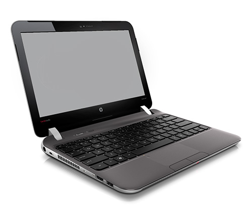 -HP Pavilion dm1-4xxx series notebook computer