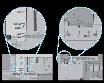 hp laserjet hp pagewide enterprise drucker zieht kein. Black Bedroom Furniture Sets. Home Design Ideas