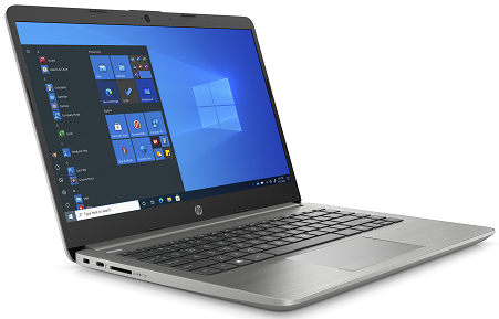 HP 245 G8 Notebook PC