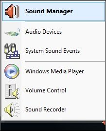 A1410N AUDIO DRIVER FOR WINDOWS 10