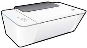 Скачать hp официальный сайт драйвера для принтера hp 1510