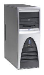 HP WORKSTATION XW6000 WINDOWS 7 64BIT DRIVER DOWNLOAD
