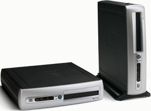 HP COMPAQ D530 SFF ETHERNET DRIVERS FOR MAC DOWNLOAD