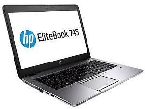 HP EliteBook 745 G3 Notebook PC Product Specifications | HP