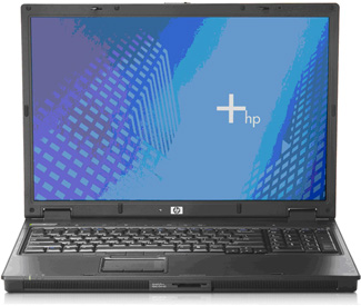 HP Compaq nw9440 Mobile Workstation Intel PRO/WLAN Drivers Update