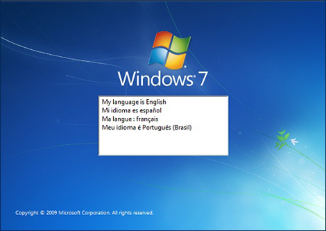 microsoft english language pack windows 7