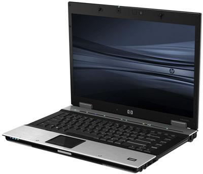 HP EliteBook 8530p Notebook Intel LAN Drivers for Windows 10