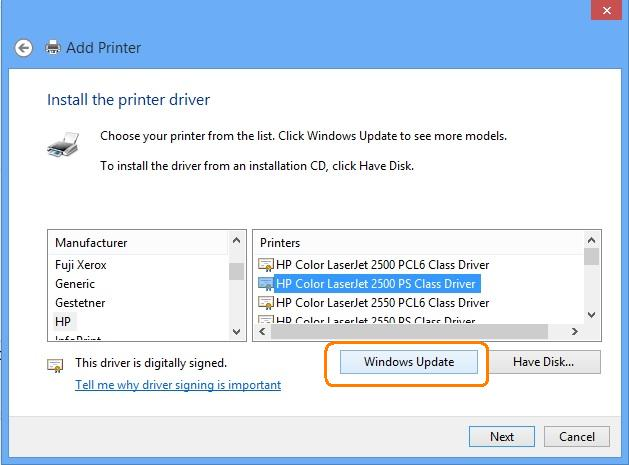 Hp laserjet 1018 driver for windows 10 hp support community.