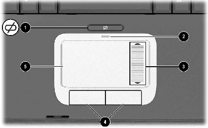 HP ENVY X2 11-G007TU BROADCOM WLAN DRIVERS FOR WINDOWS MAC