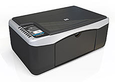F2100 SERIES PRINTER DRIVER DOWNLOAD