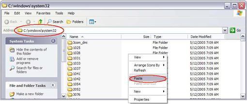 HP Microsoft XPe Add-On MS 956572 Drivers Mac
