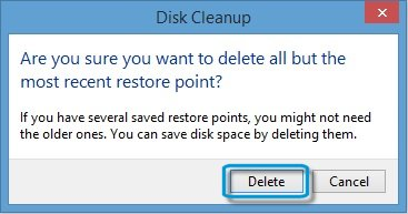 Are you sure you want to deleted with Delete selected