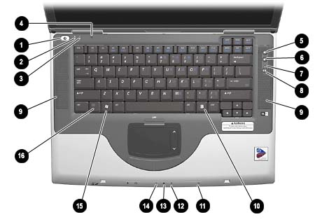 HP NX7000 SD DRIVER WINDOWS