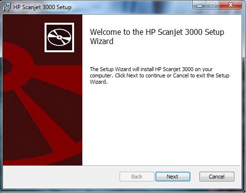 Hp scanjet pro 3000 s3, scanjet enterprise flow 5000 s4, scanjet.