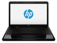 trouver reference pc portable hp