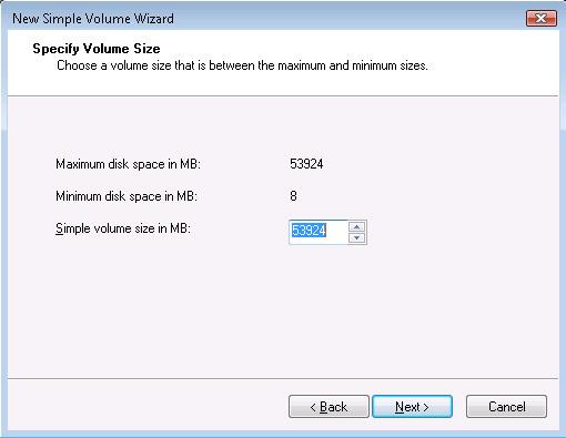 HP and Compaq Desktop PCs - Setting Up RAID Using AMD RAIDXpert
