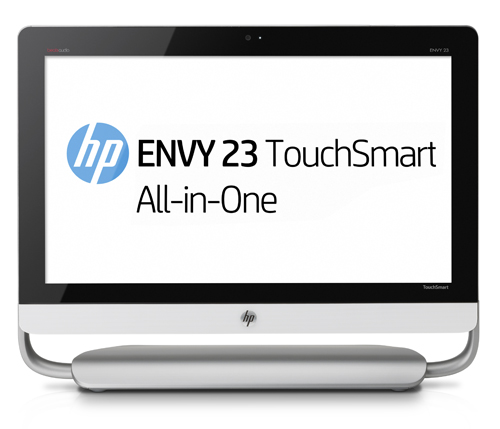 HP ENVY 23-d200eo TouchSmart IDT HD Audio Driver for Windows 7