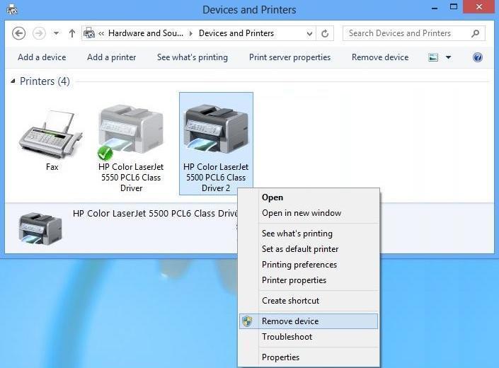 Hp P1102 Printer Driver For Windows 10 64 Bit - softava-qsoft