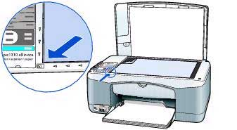 Solved: Printer prints too light - HP Support Community - 6731531