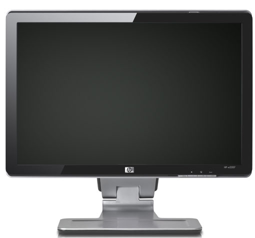 hp pavilion w2207 monitor product specifications hp customer rh support hp com HP W2207 Monitor Specs hp w2007 monitor manual