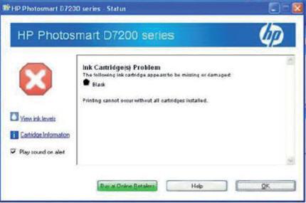 Hp photosmart plus b210 driver download hp drivers printer.