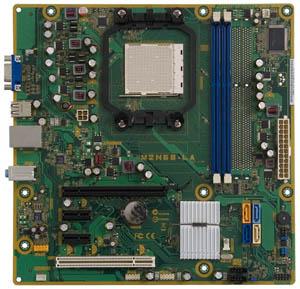 Compaq cq3000 motherboard driver