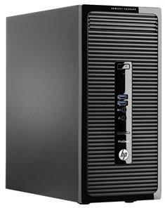 HP Z440 Workstation Specifications | HP® Customer Support