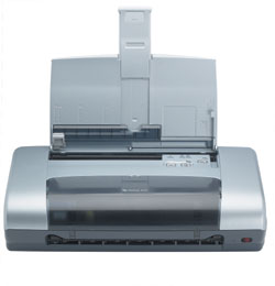 HP C8111A PRINTER DRIVER DOWNLOAD (2019)