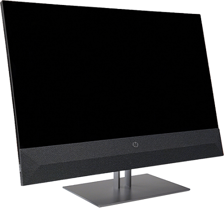 HP Pavilion 24-xa0057c All-in-One Desktop PC Product Specifications