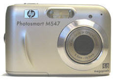 HP PHOTOSMART M547 DIGITAL CAMERA WINDOWS VISTA DRIVER DOWNLOAD