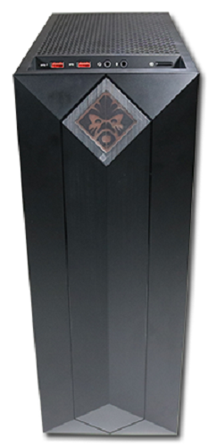OMEN by HP Obelisk Desktop PC - 875-0014 Product