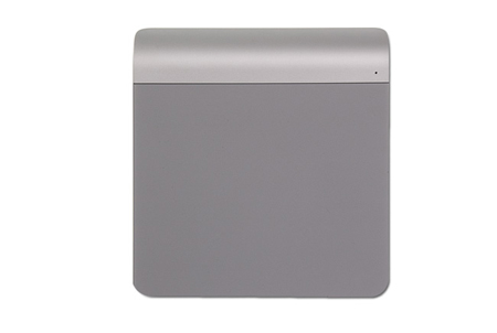 Image of trackpad