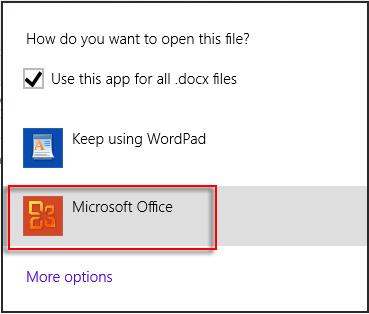 Ordinateurs hp impossible d 39 ouvrir un fichier excel - Ouvrir un powerpoint avec open office ...