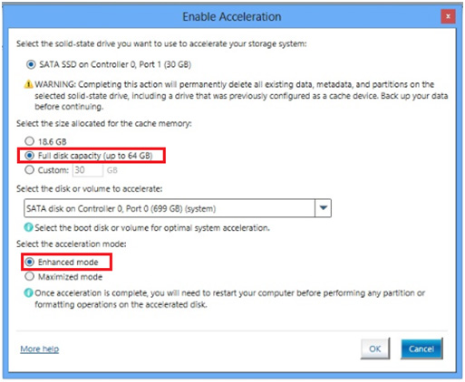 HP Desktop PCs - Upgrading from Windows 7 to Windows 8 | HP