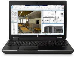 HP lt4211 Gobi 4G Diagnostic Drivers for Windows Download