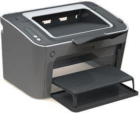 Hp laserjet p1505 drivers download windows 10, 8, 7, mac.