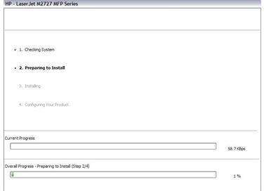 hp laserjet m2727 drivers for windows 7 64 bit