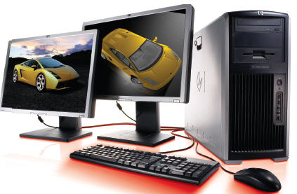 HP XW8600 NETWORK WINDOWS 7 X64 TREIBER